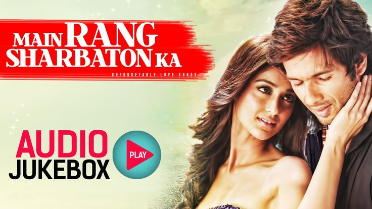 Bollywood Love Song Collection <3