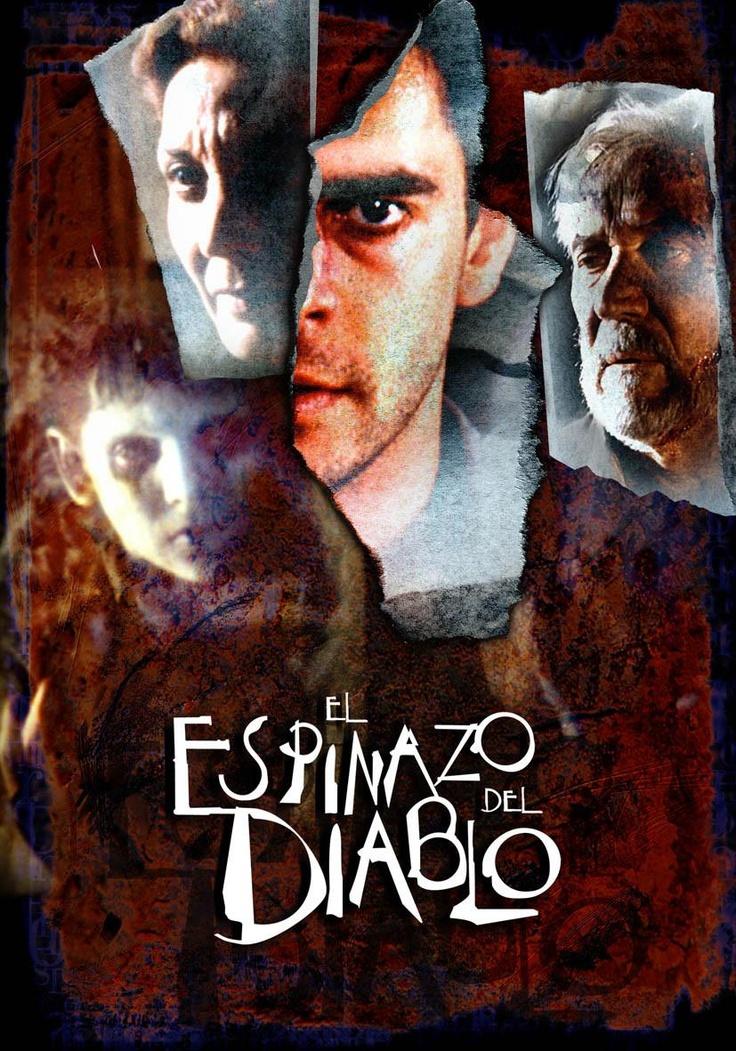 The Films of Guillermo del Toro: 'The Devil's Backbone'