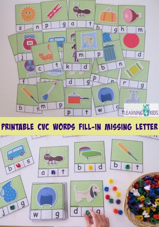 196 best SHOP at Learning 4 kids images on Pinterest Preschool - best of invitation letter sample cic
