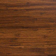 Top 8 Best Ways To Clean Wood Floors