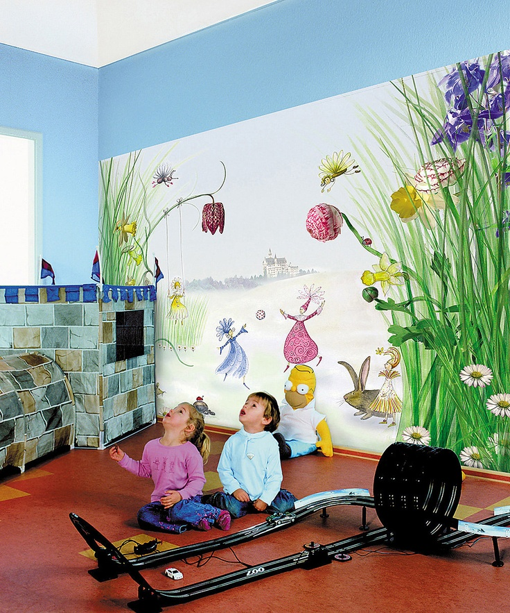 Church Nursery Pictures Google Search: 17 Best Images About Church Nursery On Pinterest