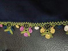 . [] #<br/> # #Abla,<br/> # #Model,<br/> # #Crochet #Lace<br/>