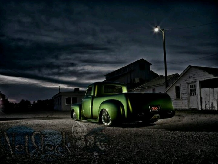 RL Restorations and Charlie Huttons Color collaboration http://www.notstockphotography.com/