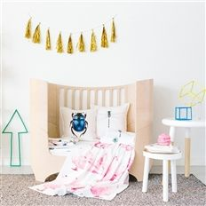 Dreamers inc // A beautiful day begins in bed…..Dreamers inc has you covered for restful nights and happy mornings.  #dream #kids #bed