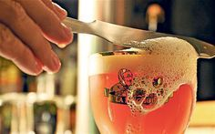 7 Belgian Beer Homebrew Recipes to Try Right Away! | E. C. Kraus Homebrewing Blog http://www.eckraus.com/blog/belgian-beer-homebrew-recipes