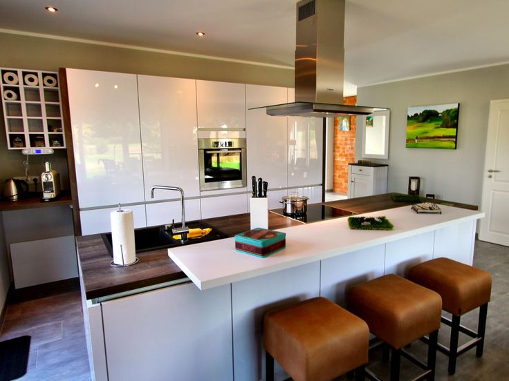 Ikea Küche Kochinsel   Google Suche