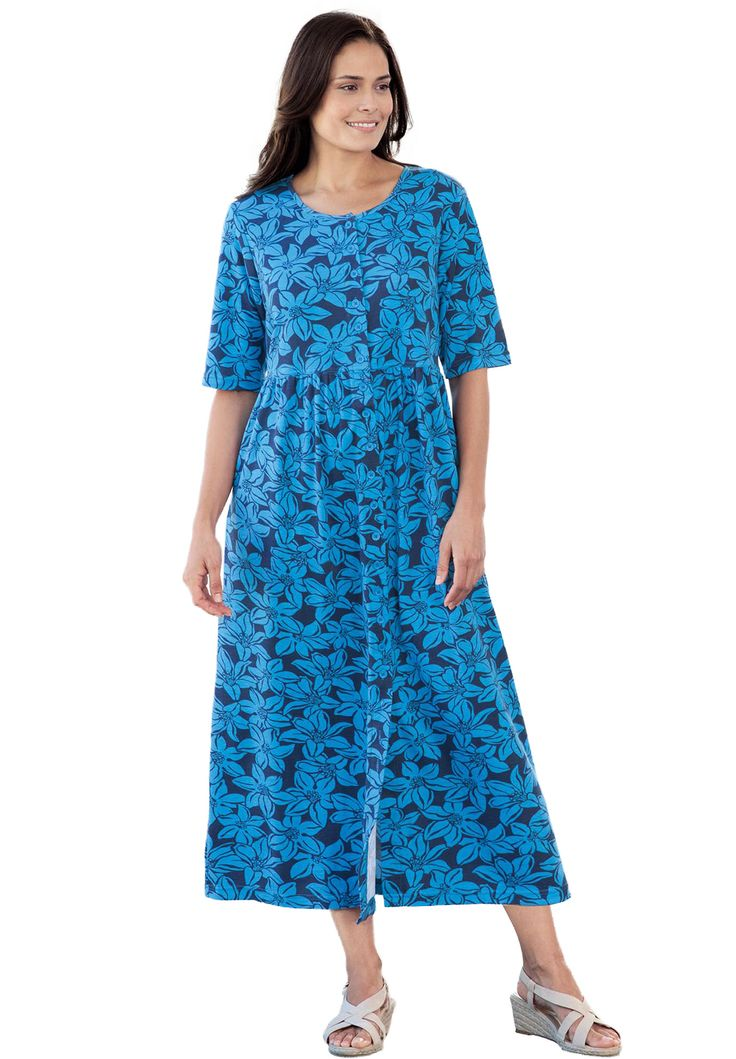 Can't find clothes for your petite plus size body? Shop our Womens Petite Plus Size Clothing Online Shopping Guide, you will be so surprised that you can find all latest styles in your perfect size.