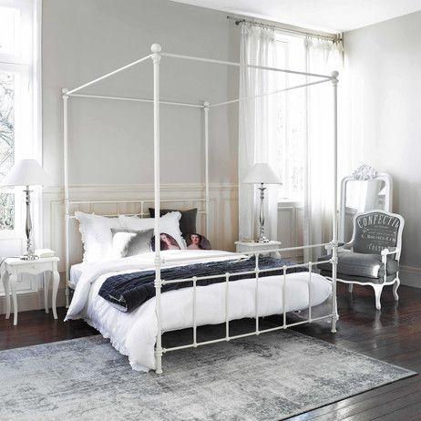 843 fantastiche immagini su home su Pinterest  Ikea hack, Lampade e Sedie