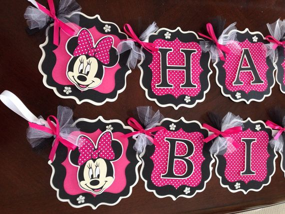 170 best images about minnie mouse on PinterestMinnie mouse