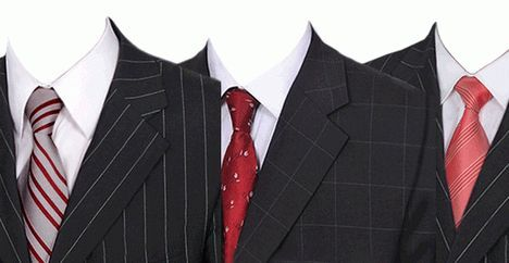Suits Photoshop Designs 2014 Nice Tuxedos 9457type.png