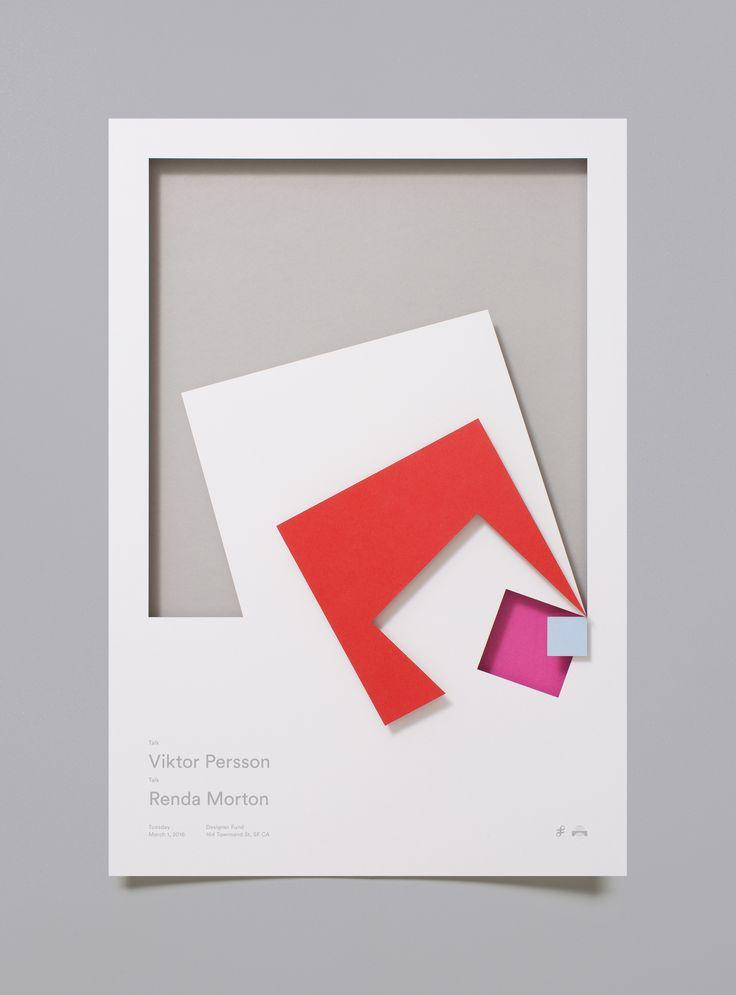 moniker-x-designer-fund-bridge-poster-series
