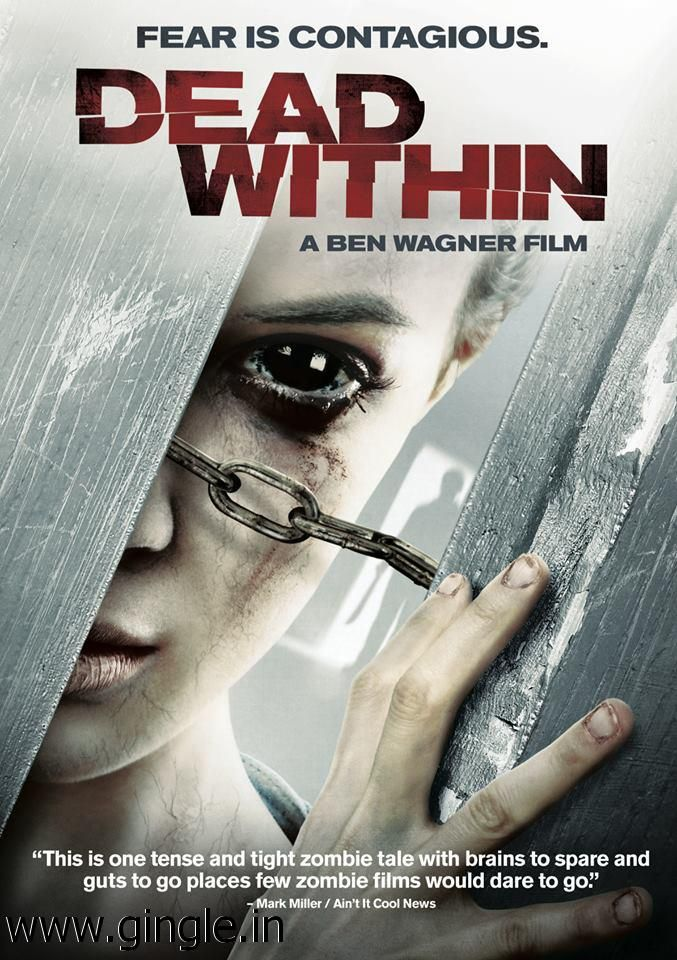 Free direct download link for Dead Within from gingle from the page http://www.gingle.in/movies/download-Dead-Within-free-4131.htm without any need for registration. Totally full free movie downloads from Gingle!