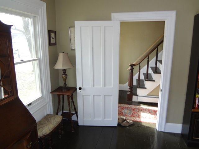 new interior home designs. Greek Revival  Interior Upstate New York 279 best Interiors images on Pinterest