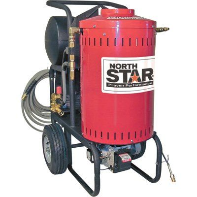 81 Best Top Rated Pressure Washers Images On Pinterest