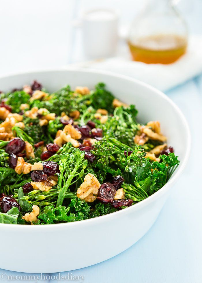 You'll love how easily you can make this Copycat Chick fil A Superfood Salad at home! Only a few ingredients, a couple of minutes and you can have a huge bowl all to yourself.