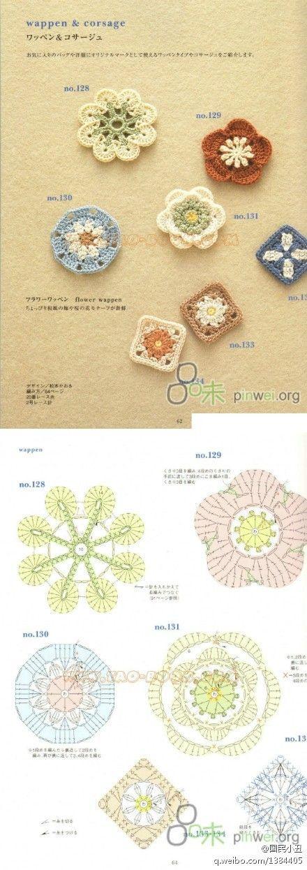 Mood 14 ... _ sharing images from Green Xi - heap Sugar