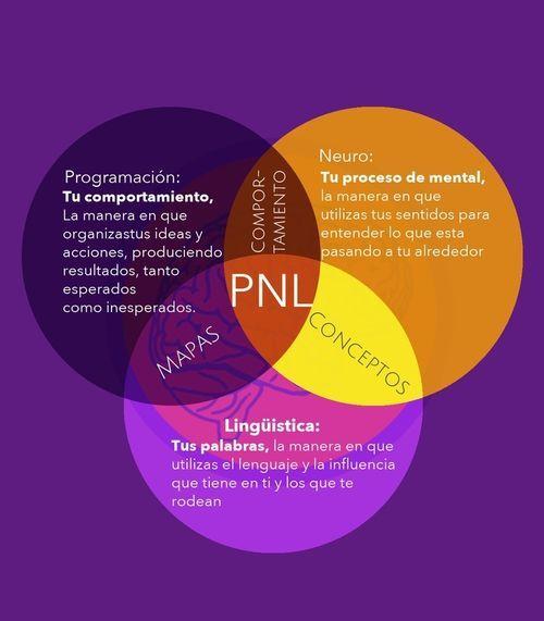 La programación neurolingüística PNL constituye un modelo, formal y dinámico sobre cómo funciona la mente y la percepción humana, cómo procesa la información y la experiencia y las diversas implicaciones que esto tiene para el éxito personal. Es una aplicación práctica que nos permite reconocer y desarrollar habilidades para la mejora de las relaciones intra e interpersonales. #PNL #habilidades #percepción