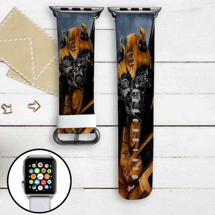 Transformers Bands: 122 Best APPLE WATCH BAND Images On Pinterest
