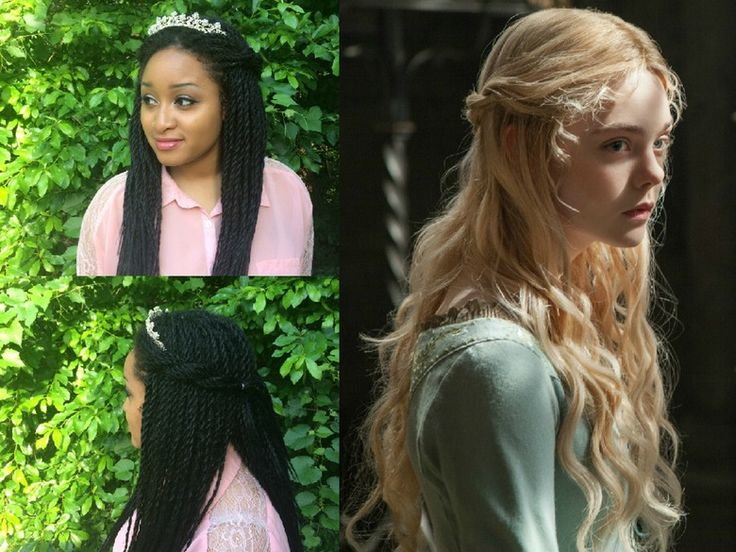 Best 25+ Disney Princess Hairstyles Ideas On Pinterest