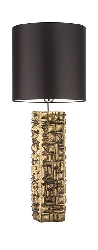 """""""Brass Lamp"""" """"Brass Lamps"""" """"Lamps Brass"""" """"Lamp Brass"""" Designs By www.InStyle-Decor.com HOLLYWOOD Over 5,000 Inspirations Now Online, Luxury Furniture, Mirrors, Lighting, Chandeliers, Lamps, Decorative Accessories & Gifts. Professional Interior Design Solutions For Interior Architects, Interior Specifiers, Interior Designers, Interior Decorators, Hospitality, Commercial, Maritime & Residential. Beverly Hills New York London Barcelona Over 10 Years Worldwide Shipping Experience"""