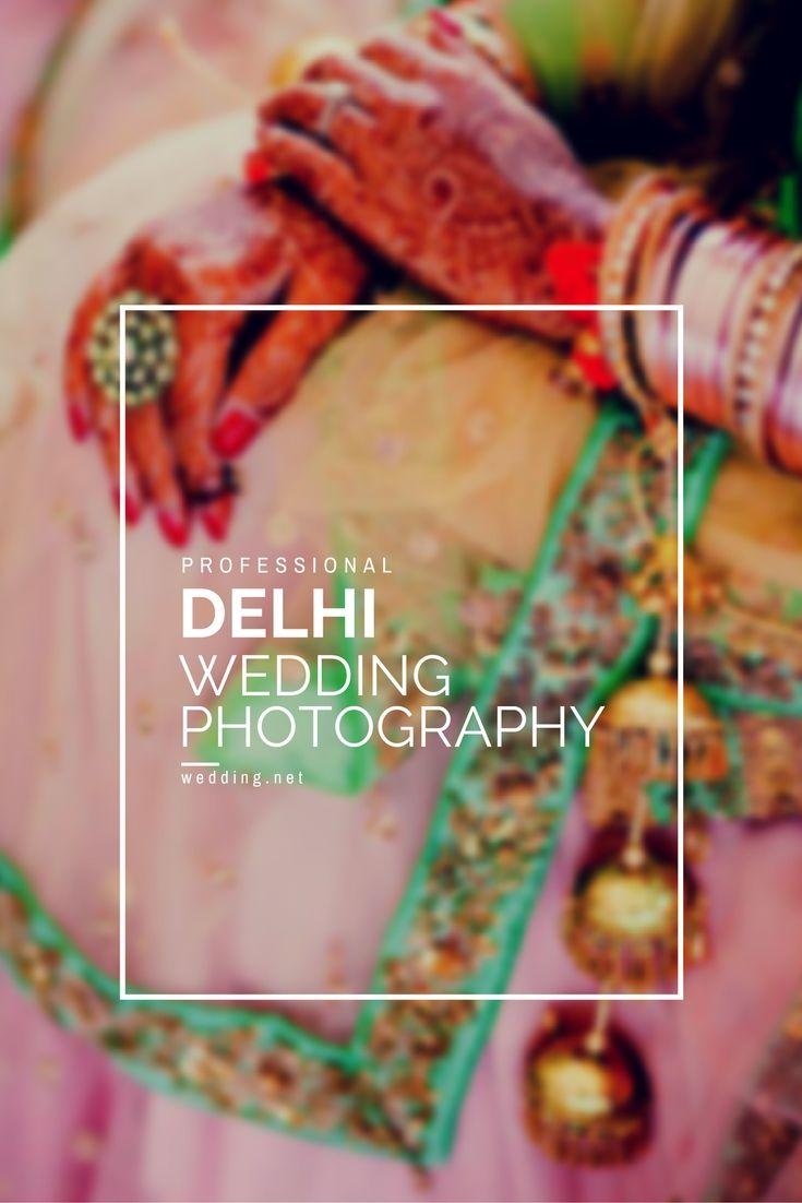 http://delhi.wedding.net/photographers/ Amazing inspiration for your wedding day in thousands shoots!  #weddingnet #indian #wedding #groom #bride #india #dress #decoration #decor #indianwedding #weddingphotography