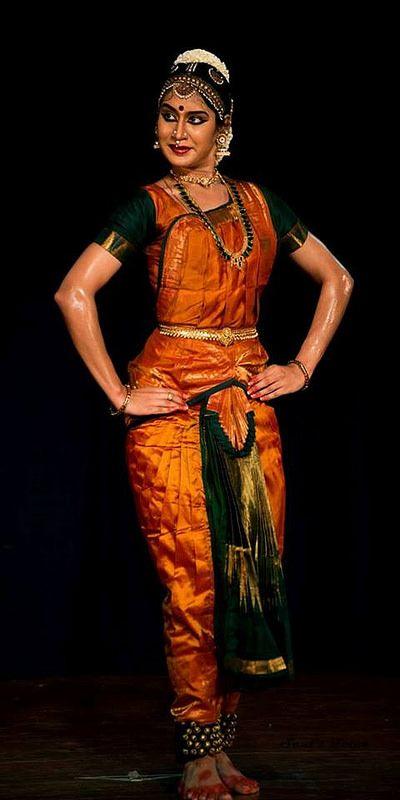 Aiswarya Narayanasamy