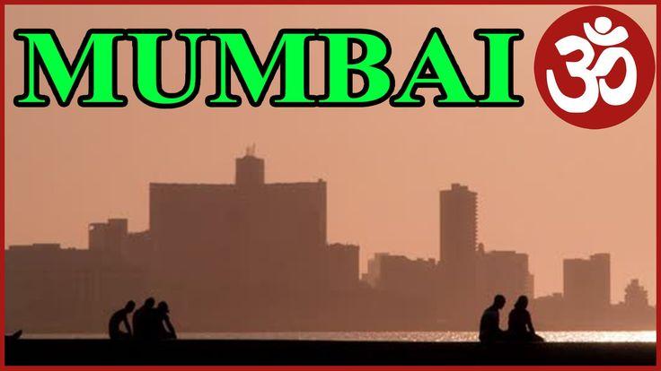 Один день в Мумбаи. Остров Элефанта, зоопарк, уличная еда. Индия.