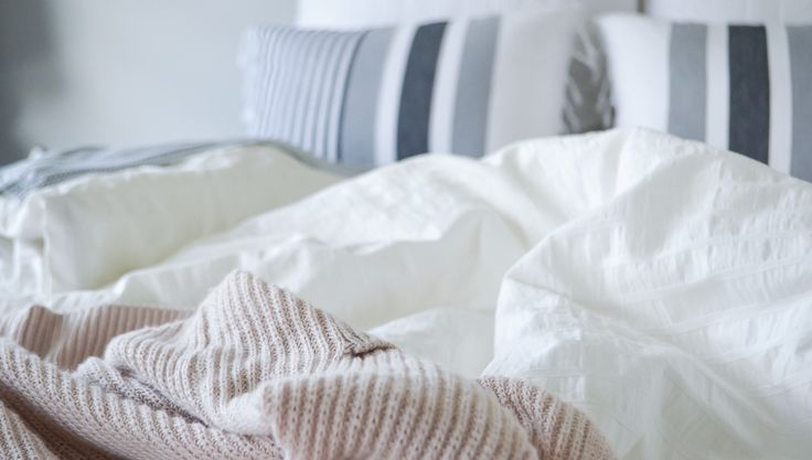 An Argument for Sleep: how we need to get more of it and stop glorifying invincibility  Love Nest Design | http://lovenestdesign.ca