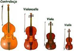 Resultado de imagen de niño tocando violonchelo