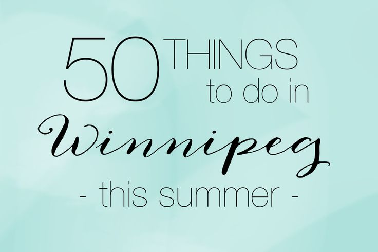 """Summer always flies by way too fast, so to help you make the most of the fleeting sunshine, I thought I would share a special summer """"to do"""" list for…"""