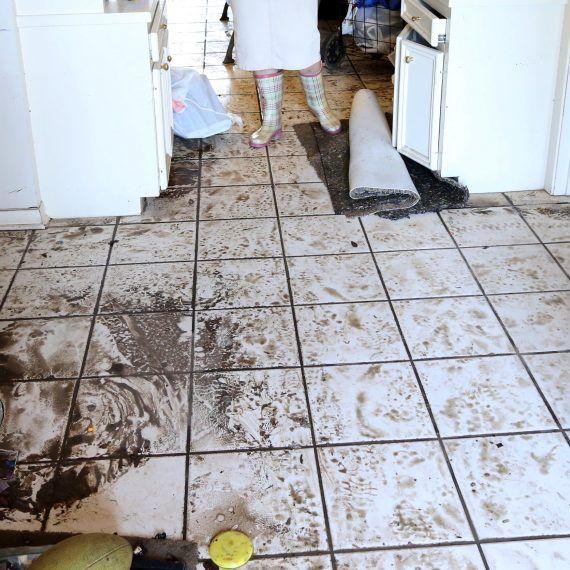 Trauma and crime scene clean ups in Adelaide SA
