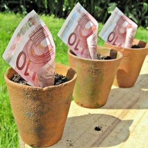 http://www.finanzasparamortales.es/para-que-sirve-un-fondo-de-inversion/ ¿Para qué sirve un fondo de inversión?