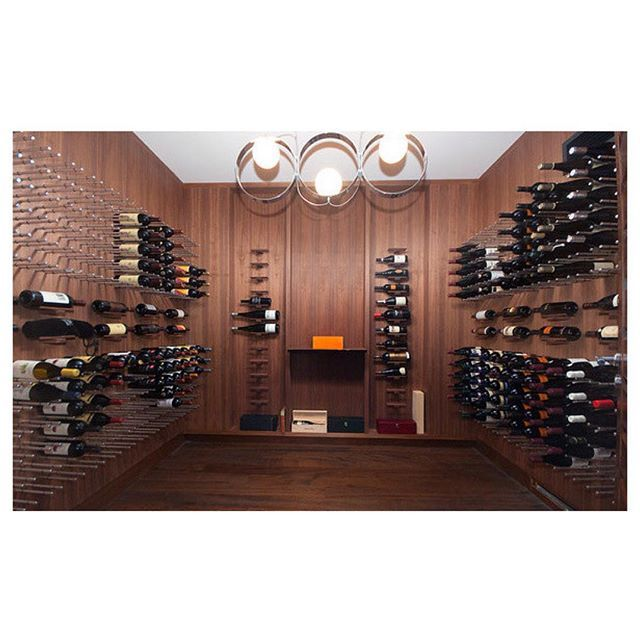 kennebunkport wine room lighting. BELLMONT WINE CELLAR // BY HODGESON DESIGN ASSOCIATES. Wine Cellar, Design, Kennebunkport Room Lighting N
