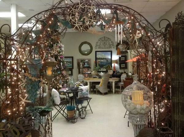 Captivating Atlanta Market Furniture | Huddleston Rd, Peachtree City, Ga. Locally Owned  And Operated