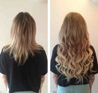 34 best the weave spot images on pinterest weave hair extensions 4 bundleslot total malaysian hair body wave good quality malaysian hair extensions length inch can be dyed pmusecretfo Image collections