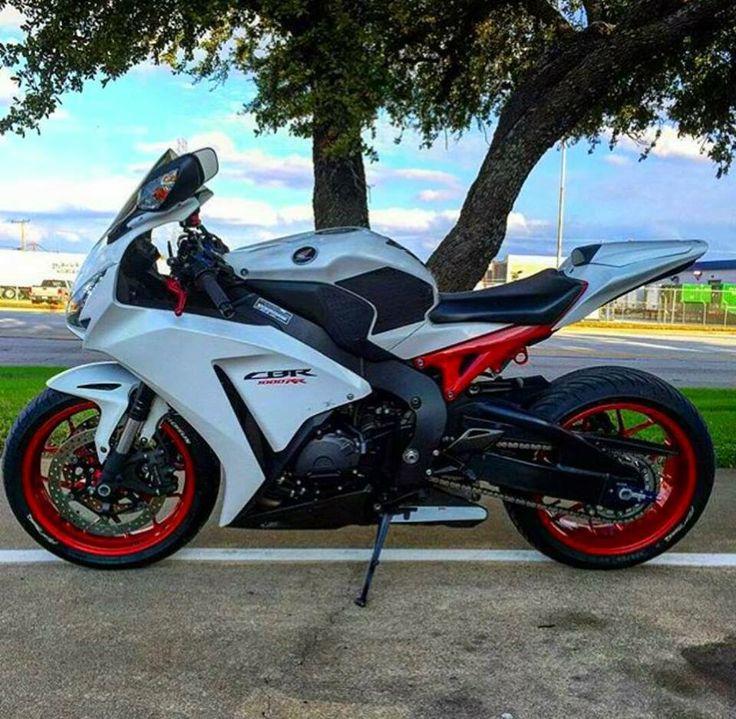 168 best motorcycle enthusiast honda images on pinterest