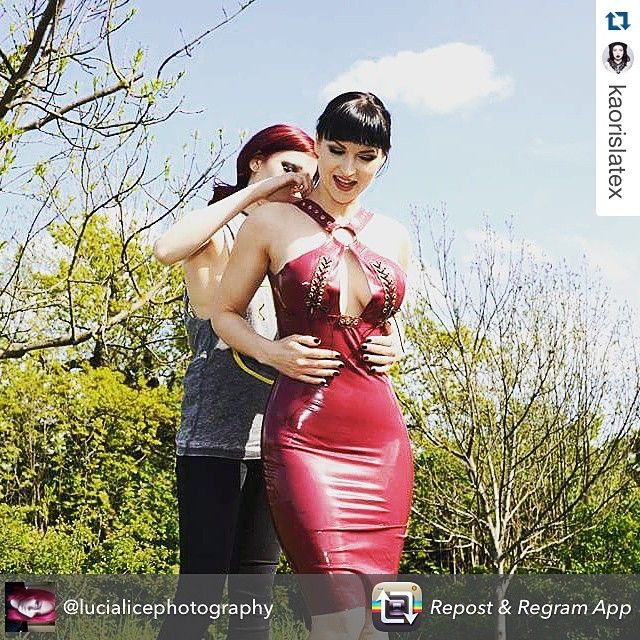 Consulta esta foto de Instagram de @sister_sinister • 591 Me gusta
