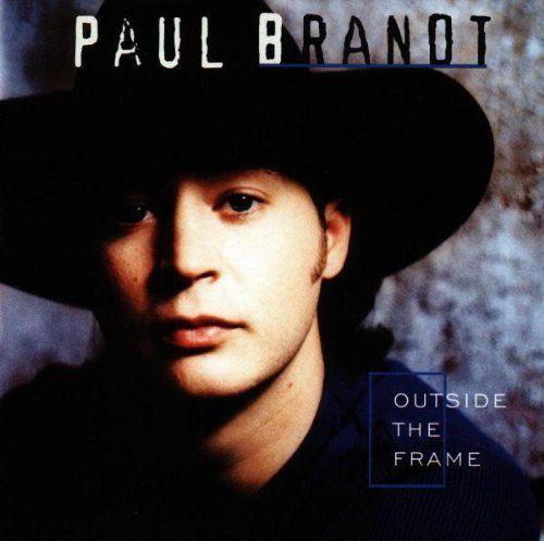 Outside the Frame ~ Paul Brandt, http://www.amazon.ca/dp/B000002NGB/ref=cm_sw_r_pi_dp_Izt1sb0C7D450