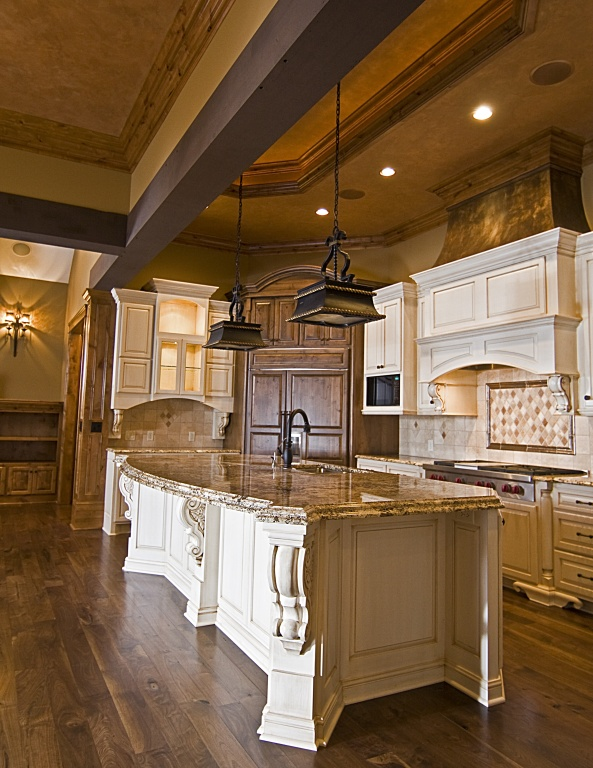 Kitchen Ideas House Ideas Kitchens Chandeliers Cooking Forward Luxury