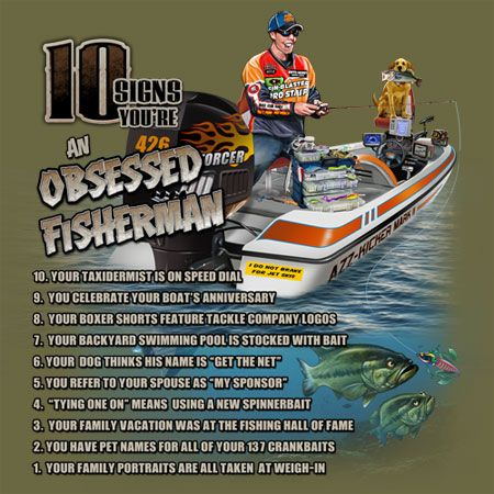 83 best funny fishing sayings images on pinterest for Funny fishing quotes