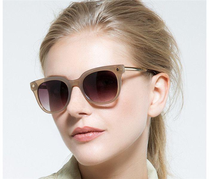 メンズメガネ人気レディースuvサングラス丸型サングラスランキングラウンドフレーム個性的ペア眼鏡