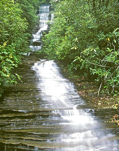 Best Things To Do In Georgia Images On Pinterest Road Trips - Ga usa