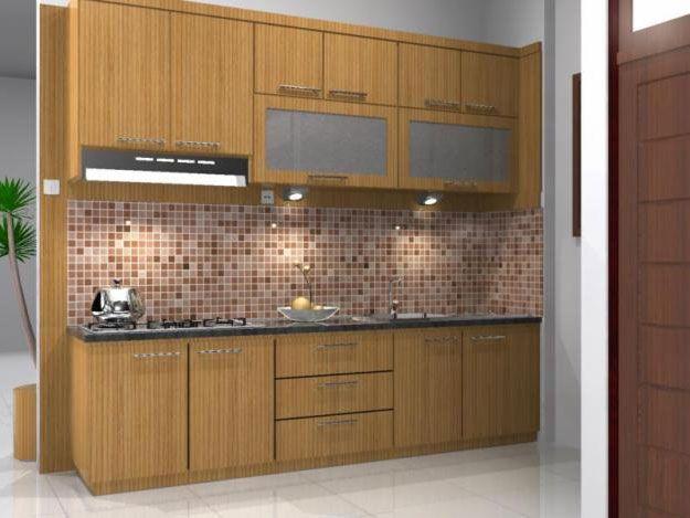 Beau Jual Kitchen Set Bekas | Toko Furniture Online ~ Http://