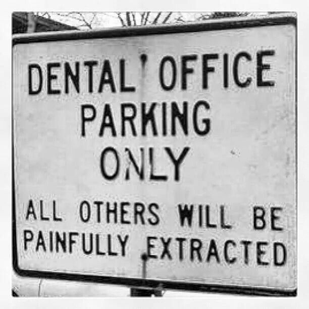 17 Best Images About Dentistry On Pinterest