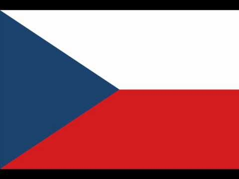Song Selected for Poem Page1088.) The Czech Republic National Anthem…Ch.14 Peace    Ch.14 Music Peace (Pgs.1049-1121) Virtue of Forgiveness (playlist)