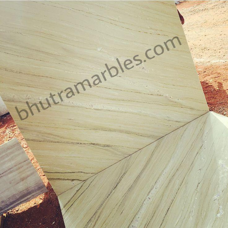 BHUTRA MARBLE & GRANITES #'Make Your Dream Home More Beautiful' Address :- Ahead NRL Petrol Pump, Makrana Road, Kali Doongari, #Kishangarh Pin Code - 305801 Rajasthan Contact Us +919001156068 +919001593066  Email & Enquiries :-#enquiry@marbleinkishangarh.net  Visit Us at #www.marbleinkishangarh.net #www.bhutramarbles.com  Both Indian And Imported Marble Granite.Are Available... #Morwad #Agaria #Wonder Beige #Katni Beige #Katni Marble #Dharmeta #Aarna #Nizarna #JK Brown #Makrana White #Doonga