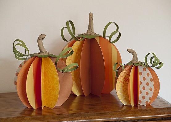 Risultato della ricerca immagini di Google per http://m2.paperblog.com/i/62/621156/idee-creative-per-halloween-L-JYlZAU.jpeg