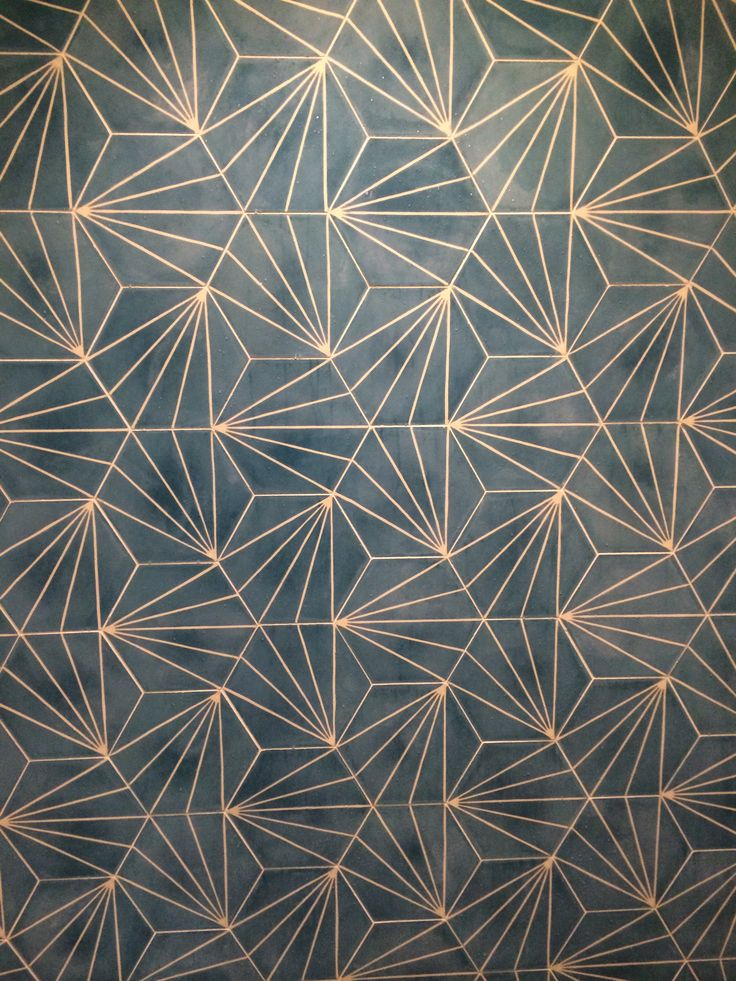 kitchen wall tiles - Wall Design Tiles