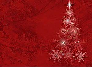 Tarjetas y postales gratis de Felices Fiestas - imágenes navideñas - CorreoMagico.com