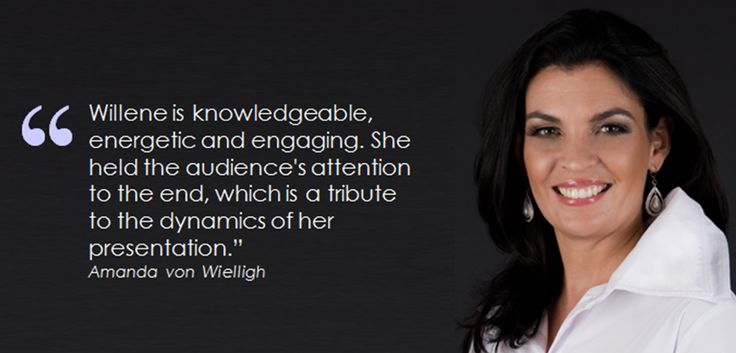 Chata Romano Senior Image Consultant and Corporate Brand Ambassador Willene Sieberhagen's secret to success is based on the simplicity of balance. She puts passion and business on an equal playing field and knows the one doesn't work without the other. By Lucille Strauss